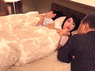 Cheating asian wife